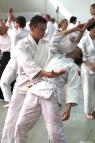 40Lecie Aikido w Polsce - Łódź 2016
