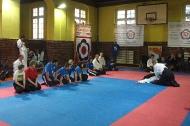 aINkido - II międzynarodowy staż Aikido na rzecz równości i wkluczenia społecznego.
