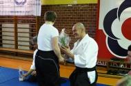 aINkido2017_131
