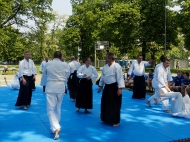 aINkido2019_31