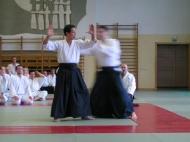 K.Asai - Gdynia - marzec 2005