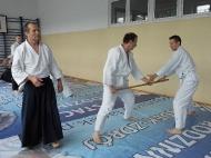 SeminariumTechniczne2015-9