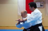 Shihan Yukimitsu Kobayashi - Polanica 2017_10